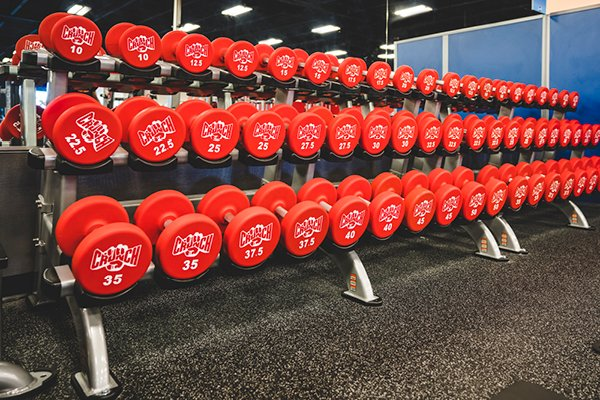 Franchise_Secondary-Images_Weights_03