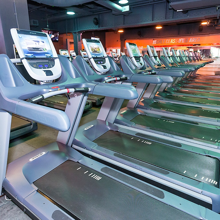 Reviews on Crunch Fitness in Elk Grove, CA, United States - Crunch, Orangetheory Fitness Elk Grove, Planet Fitness - Sacramento, California Family Fitness, 24 Hour Fitness - Elk Grove Calvine, Laguna Creek Racquet Club, Extreme Fitness Express,.